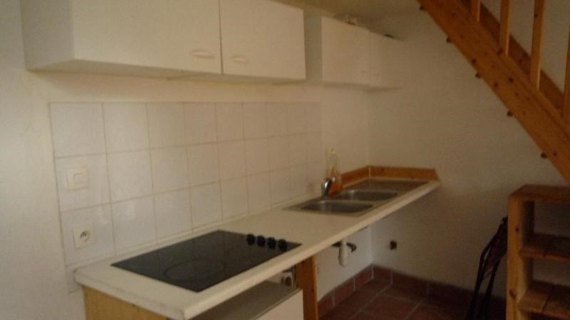 Location appartement Thorigny sur marne 558€ CC - Photo 3