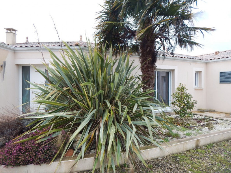 Sale house / villa Medis 430 500€ - Picture 12