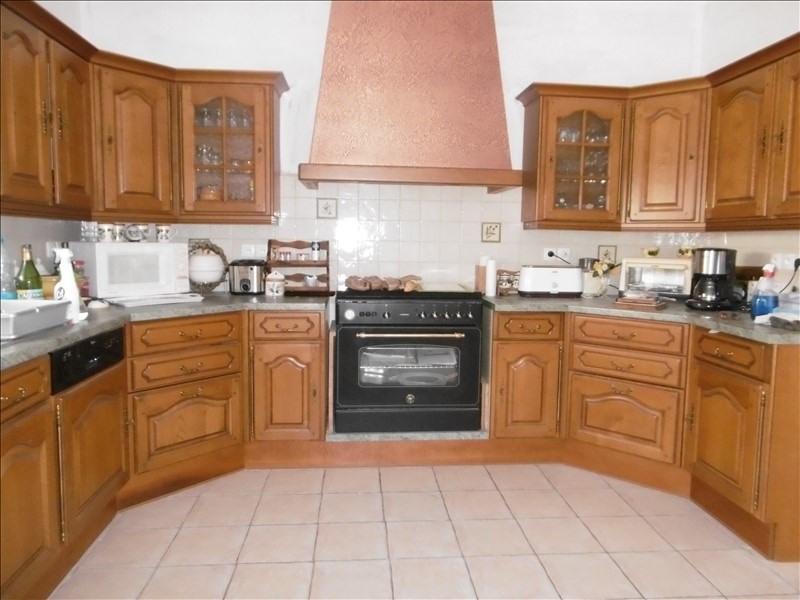 Vente maison / villa St quentin 147700€ - Photo 4
