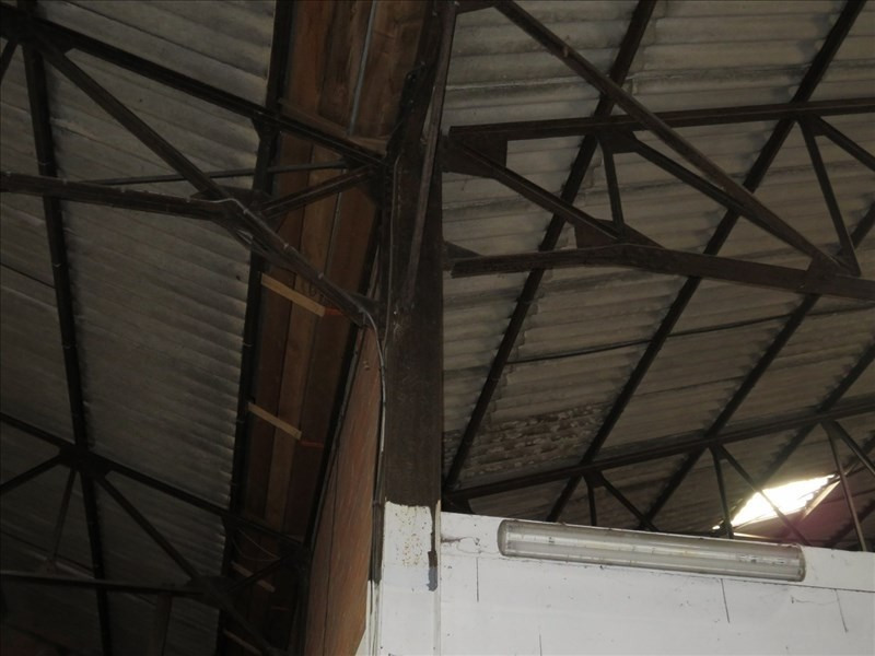 Vente local commercial Petite synthe 250000€ - Photo 5