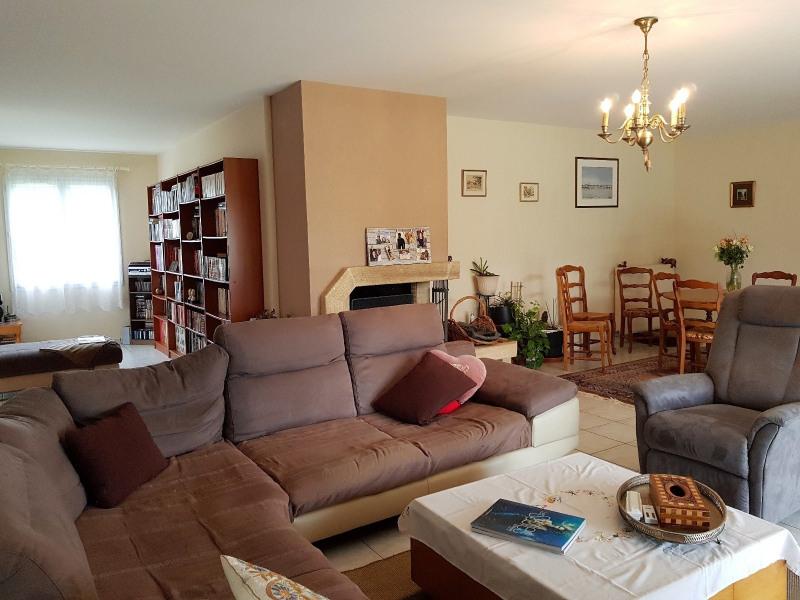 Vente maison / villa Chateau d olonne 315000€ - Photo 6