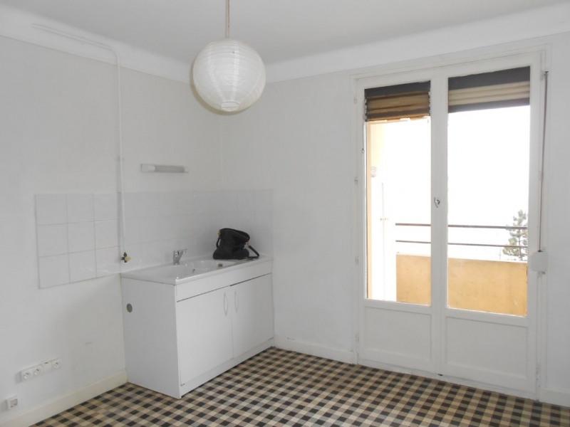 Location appartement Lyon 9ème 799€cc - Photo 3