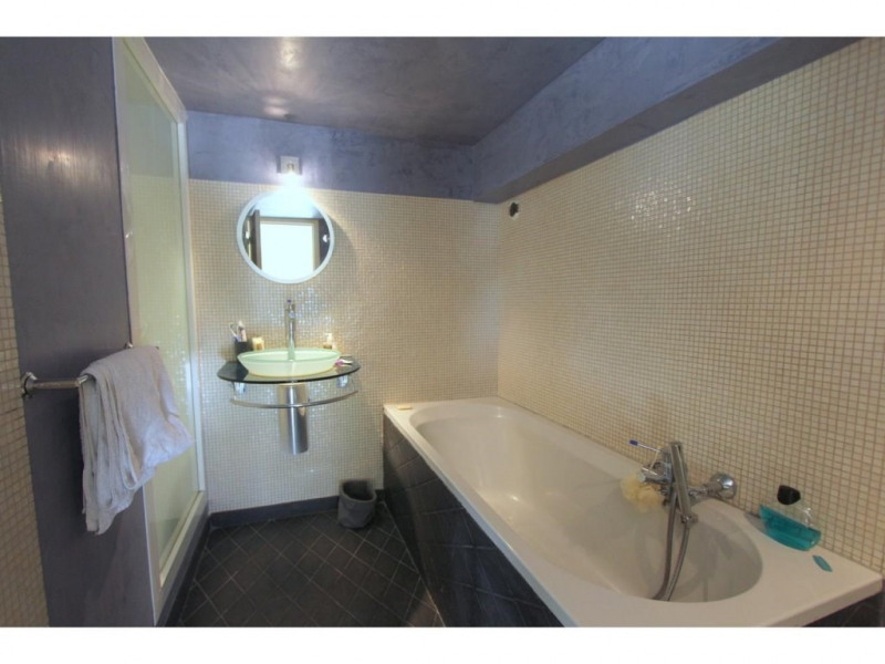 Sale apartment Nice 476000€ - Picture 6