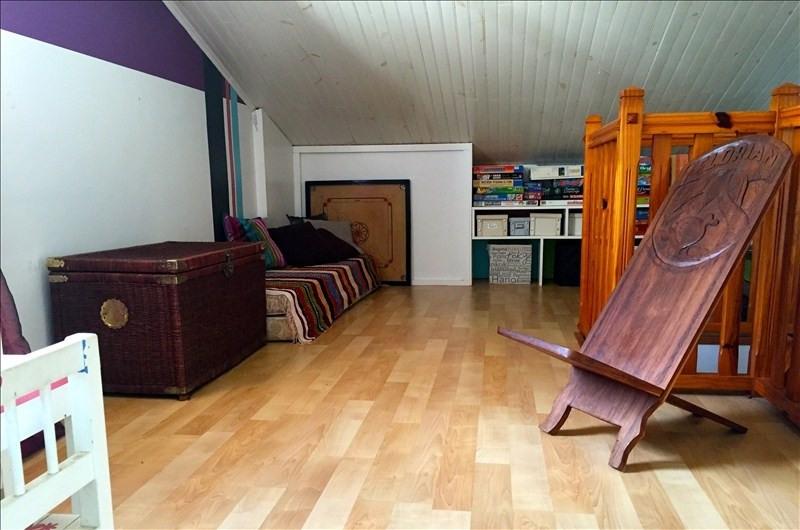 Sale house / villa St gilles les hauts 485000€ - Picture 6
