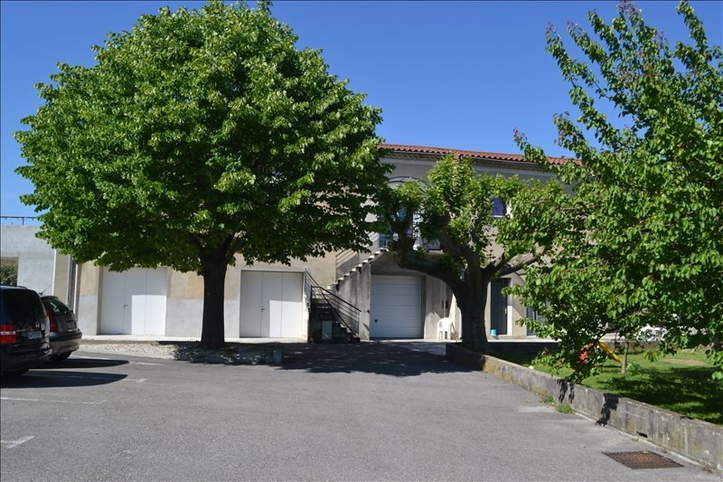 Sale apartment Montelimar 132500€ - Picture 6