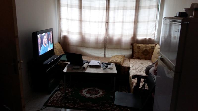 Vente appartement Grigny 49000€ - Photo 1