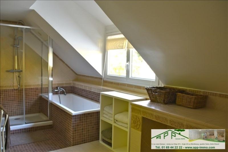 Location maison / villa Draveil 3000€ CC - Photo 13