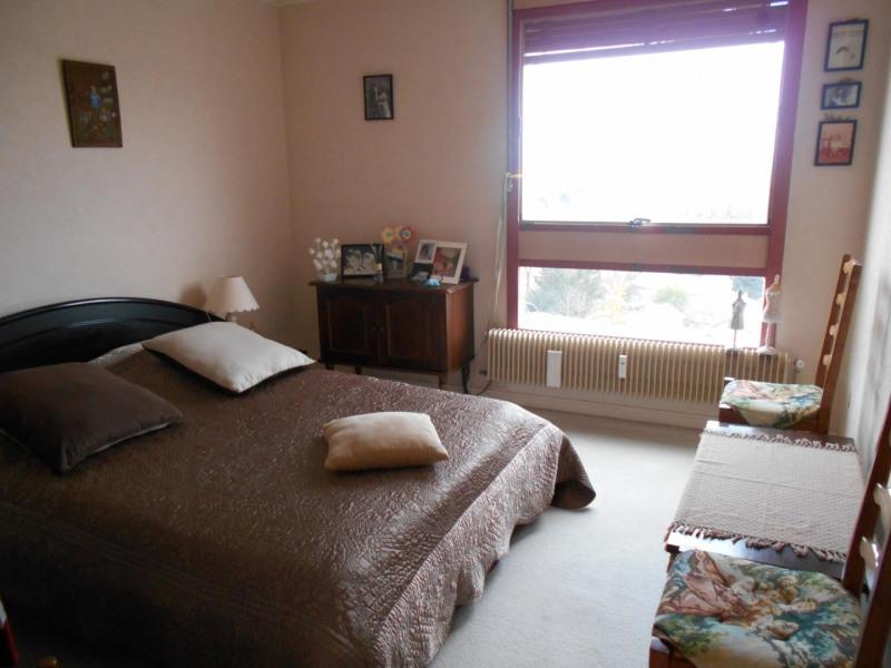 Vente appartement Châlons-en-champagne 69000€ - Photo 4