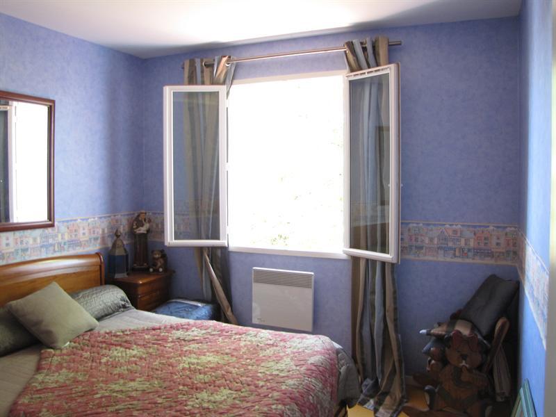 Verkoop  huis Montauban 262000€ - Foto 14