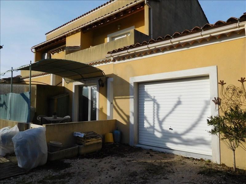 Vente maison villa 4 pi ce s carpentras 85 m avec for Achat maison carpentras