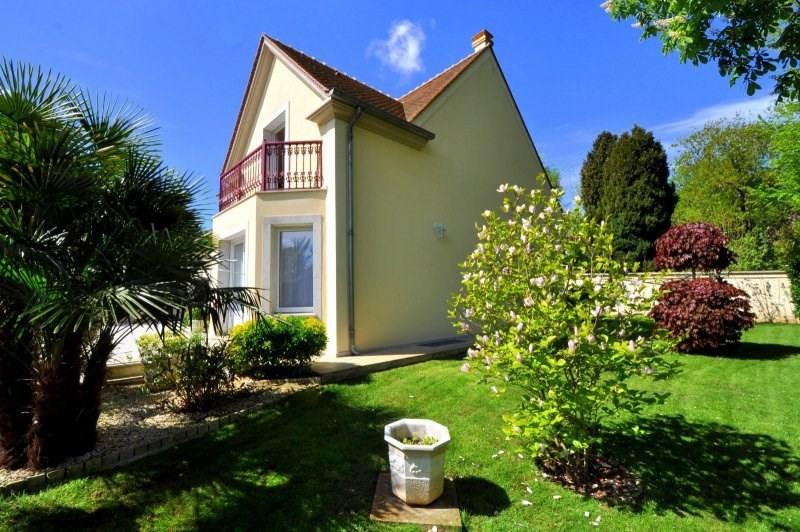 Vente maison / villa Limours 635000€ - Photo 19