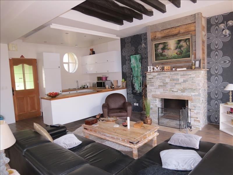 Vente maison / villa St prix 675000€ - Photo 3