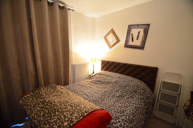 Revenda apartamento Argenteuil 168000€ - Fotografia 5