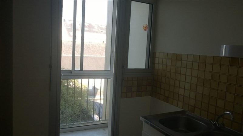 Location appartement Auray 475€ CC - Photo 7