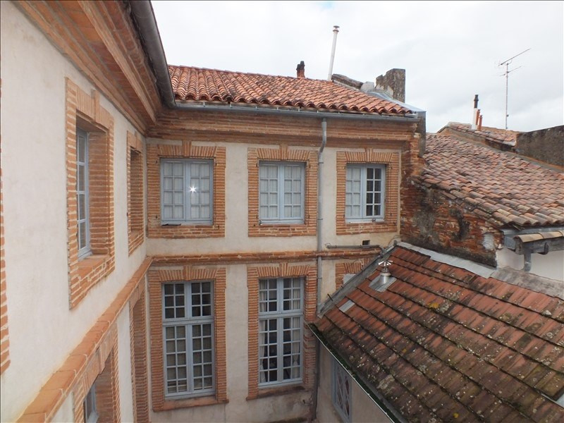 Location appartement Montauban 595€ CC - Photo 9
