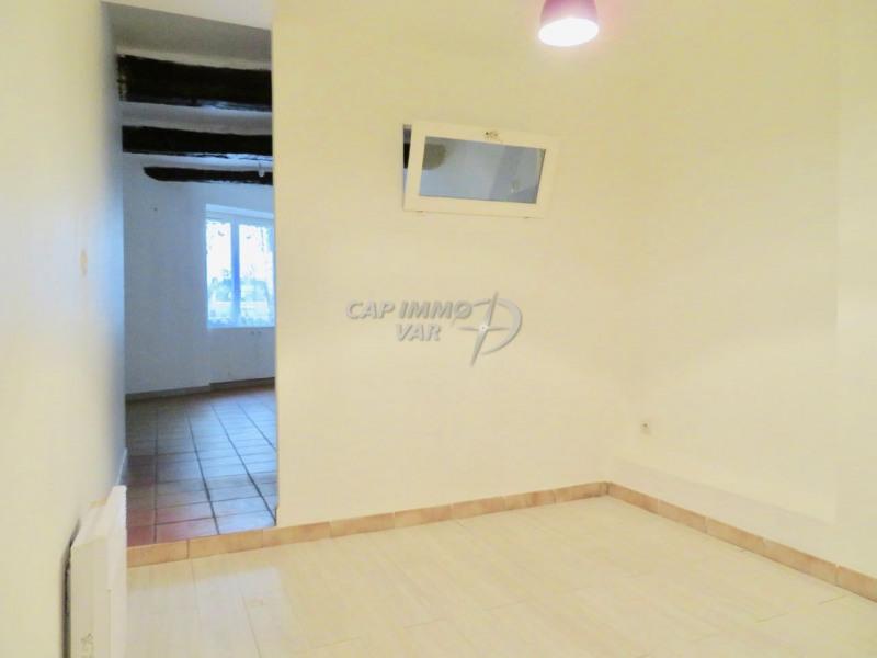 Vente appartement Le beausset 84000€ - Photo 4