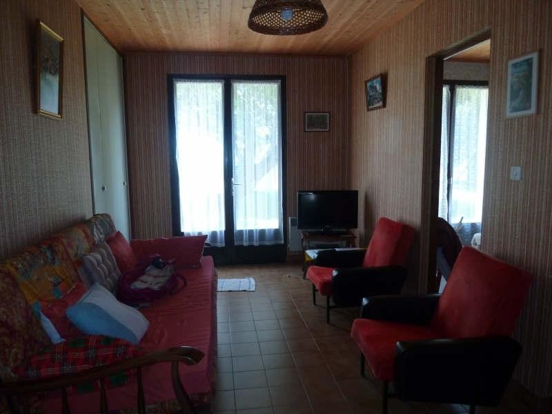Viager maison / villa St georges d oleron 99000€ - Photo 3