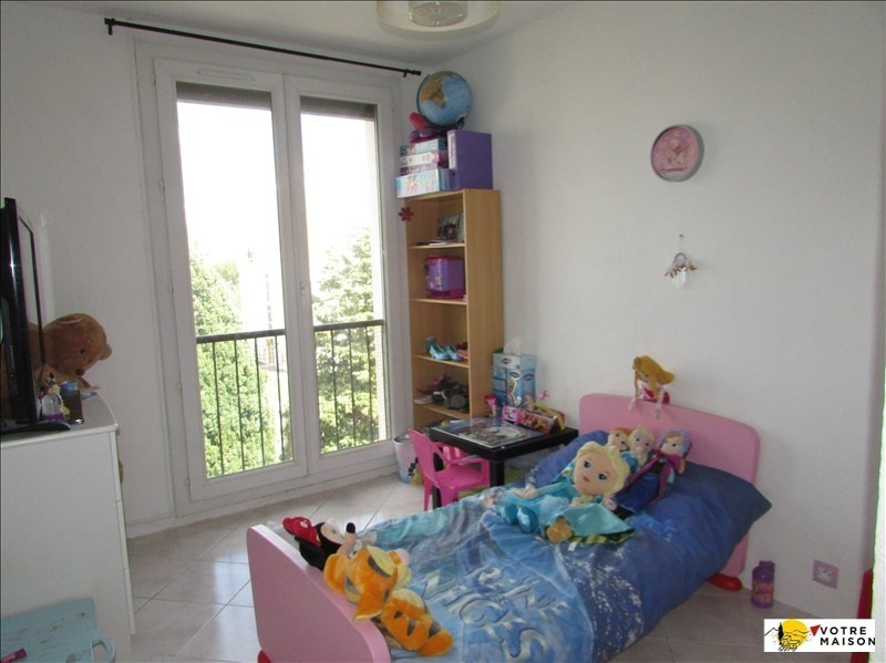 Vente appartement Salon de provence 111 000€ - Photo 6