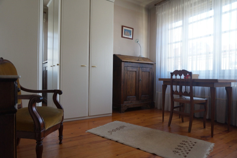 Vente appartement Agen 97 900€ - Photo 4