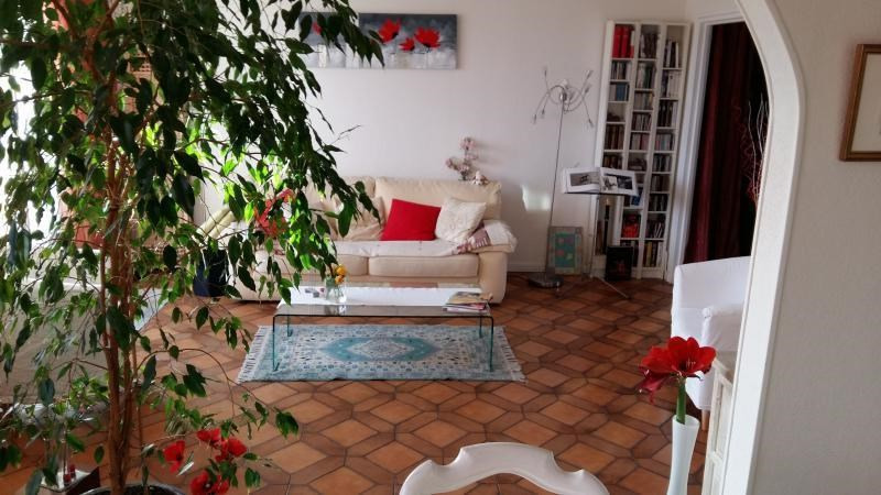 Vente appartement Corbeil essonnes 125 000€ - Photo 5