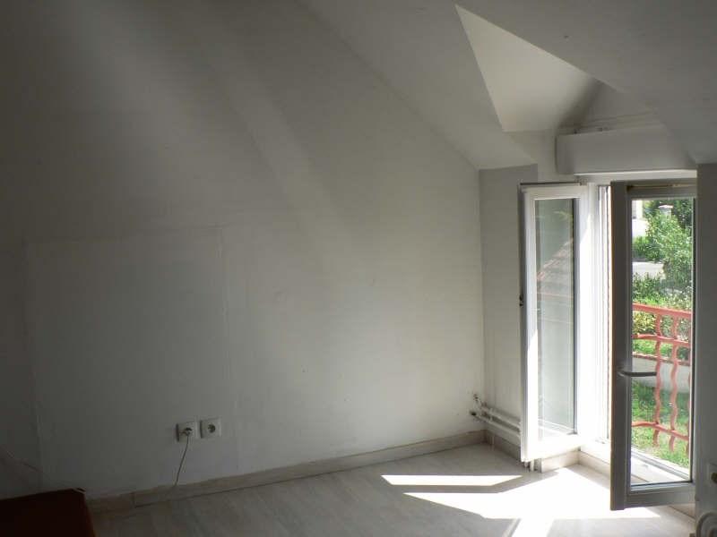 Sale house / villa Villefranche sur cher 142425€ - Picture 7
