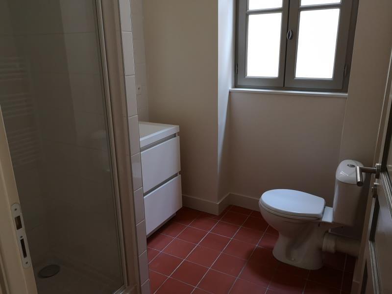 Alquiler  apartamento Nimes 376€ CC - Fotografía 6
