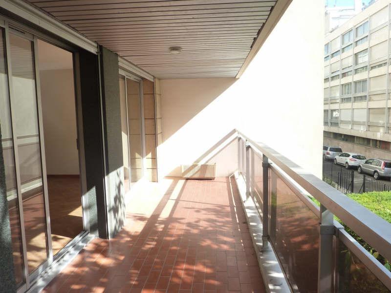 Rental apartment Marseille 8ème 1185€ CC - Picture 5