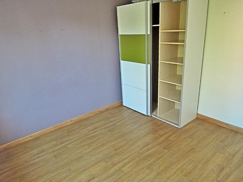 Rental apartment Toulouse 693€ CC - Picture 5
