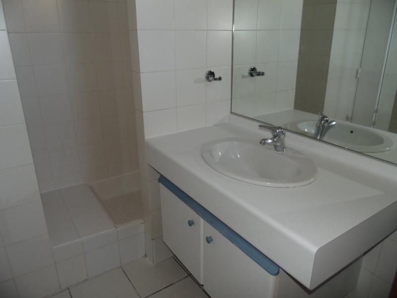 Sale apartment Grenoble 229000€ - Picture 4