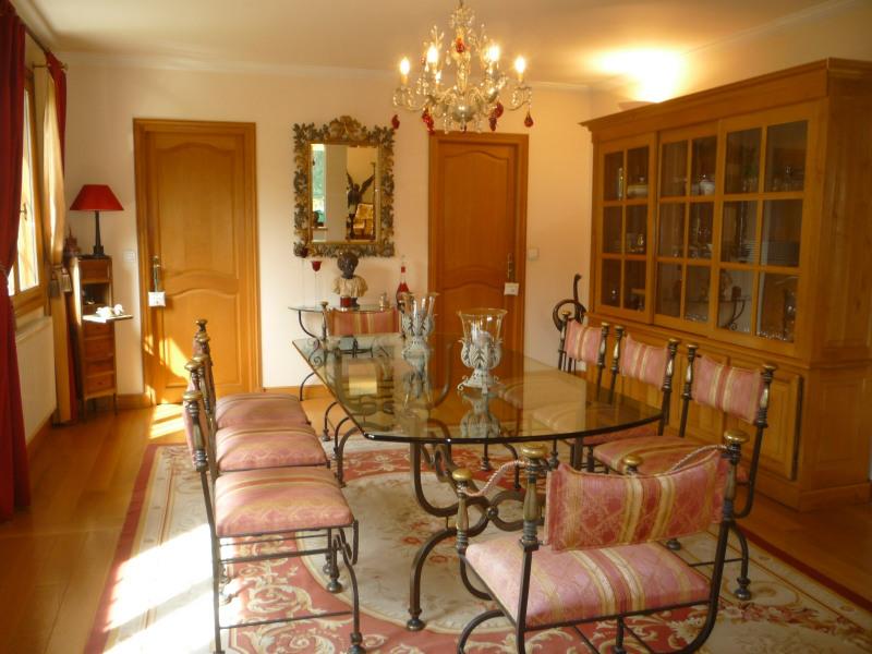 Vente maison / villa Saint-nom-la-bretèche 1650000€ - Photo 15