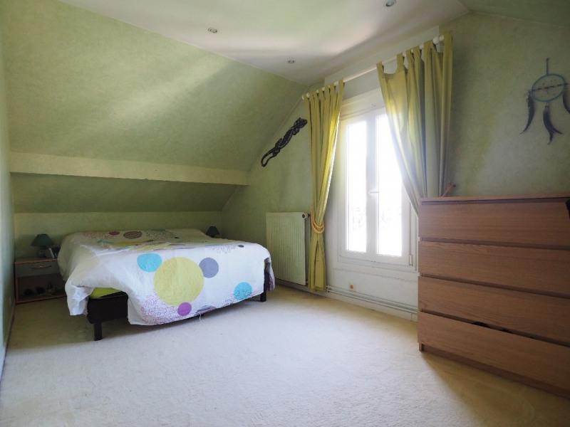 Vente maison / villa Dammarie les lys 245000€ - Photo 4