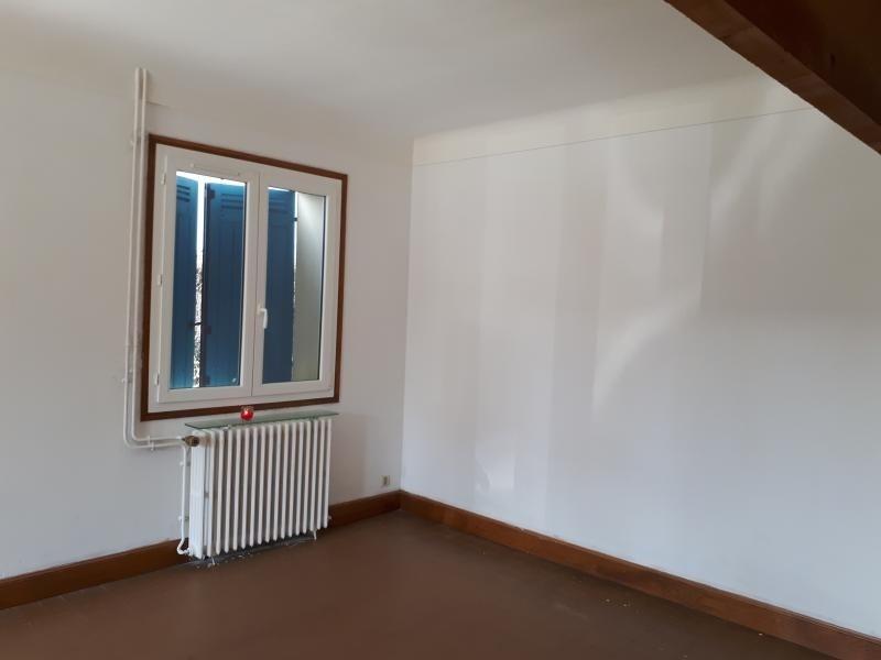 Sale house / villa Nanthiat 152000€ - Picture 8