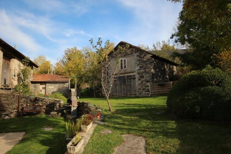 Sale house / villa Le pertuis 147000€ - Picture 1