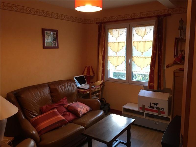 Venta  casa Poitiers 365000€ - Fotografía 8