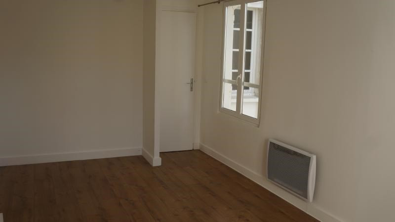 Location appartement St germain en laye 1199€ CC - Photo 6