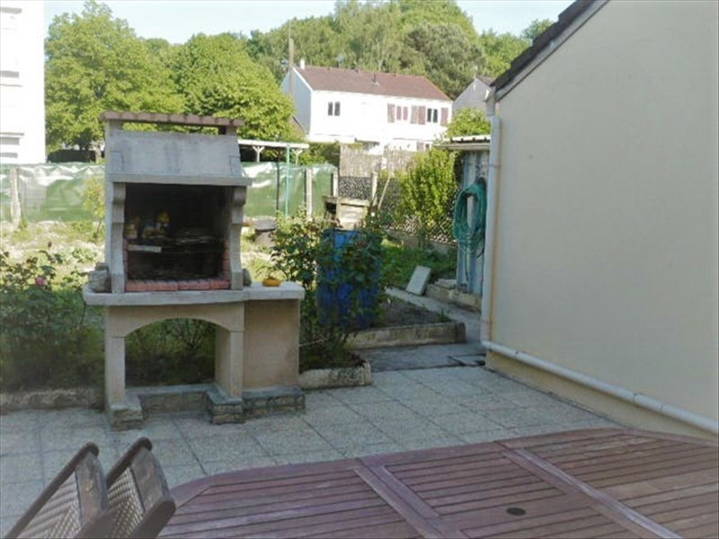 Sale house / villa Orvault 234 900€ - Picture 2