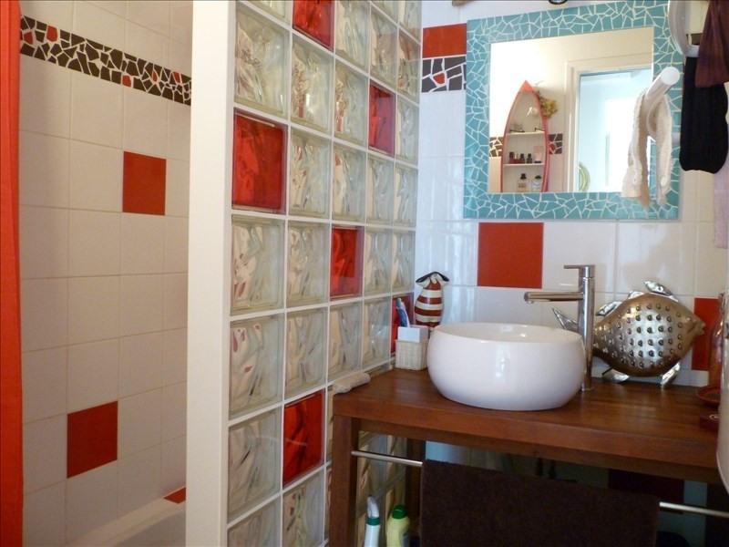 Vente maison / villa Dolus d oleron 230800€ - Photo 8