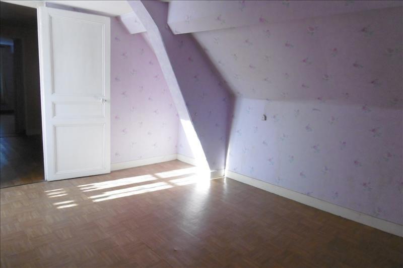 Verkoop  huis Nogent le roi 168900€ - Foto 5
