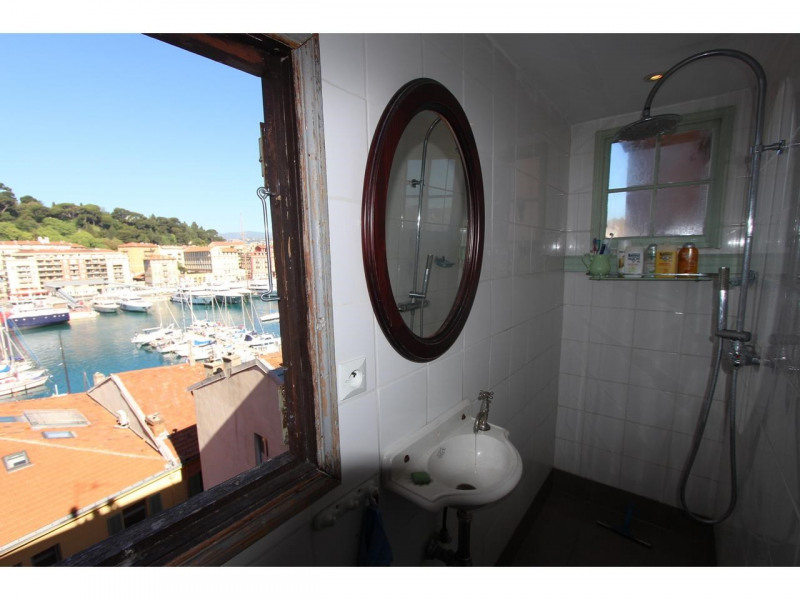 Vente appartement Nice 465 000€ - Photo 10
