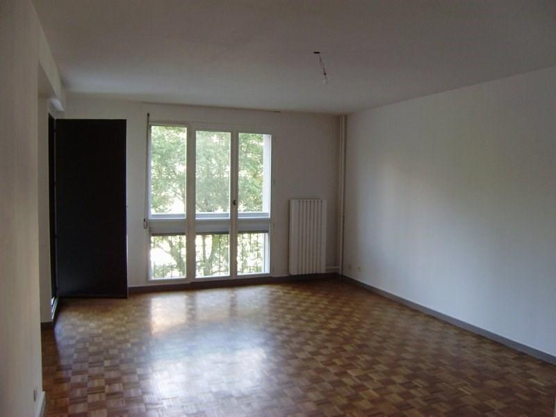 Sale apartment Francheville 280000€ - Picture 6