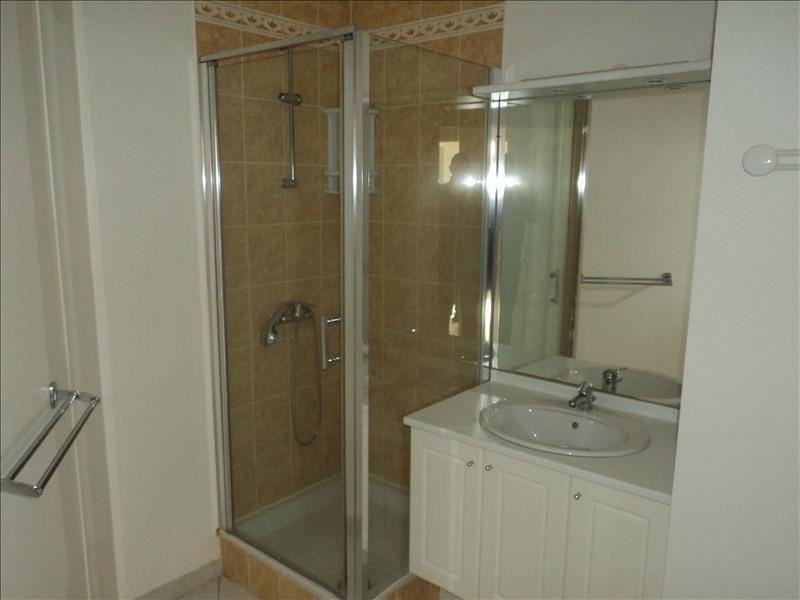 Vente appartement Toulon 148000€ - Photo 3