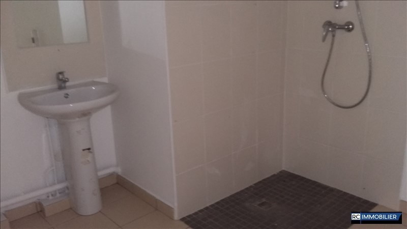 Sale apartment Moufia 272 718€ - Picture 4