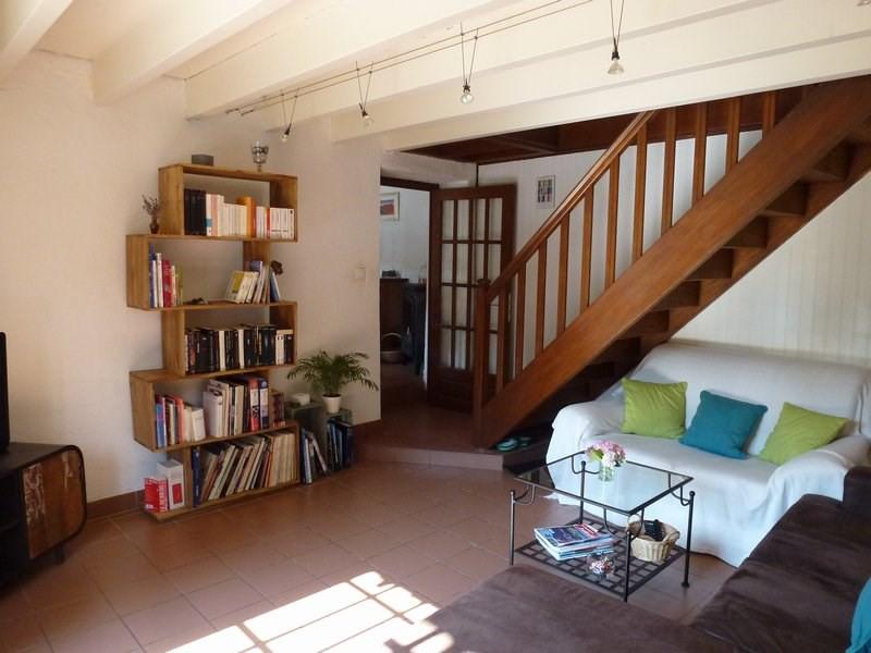 Sale house / villa Lens lestang 319000€ - Picture 5
