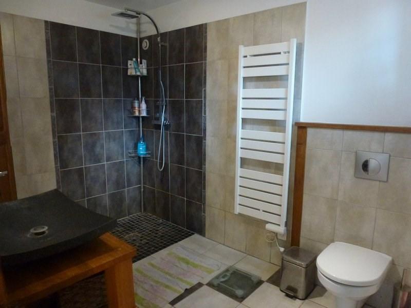 Sale house / villa Chateauneuf de galaure 212000€ - Picture 13