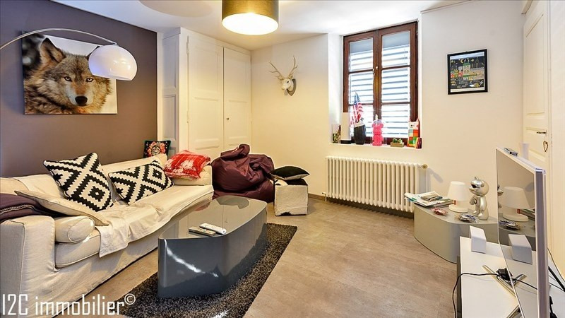 Vente maison / villa Ornex 1575000€ - Photo 10