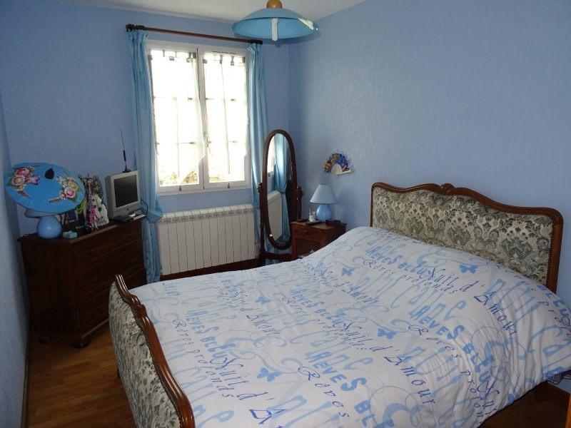 Sale house / villa Villers cotterets 189000€ - Picture 4
