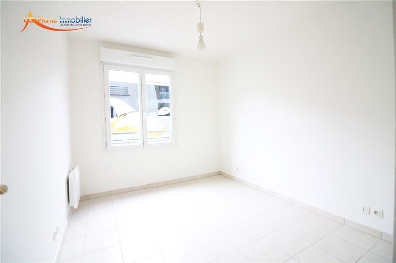 Vente appartement La plaine st denis 180000€ - Photo 2