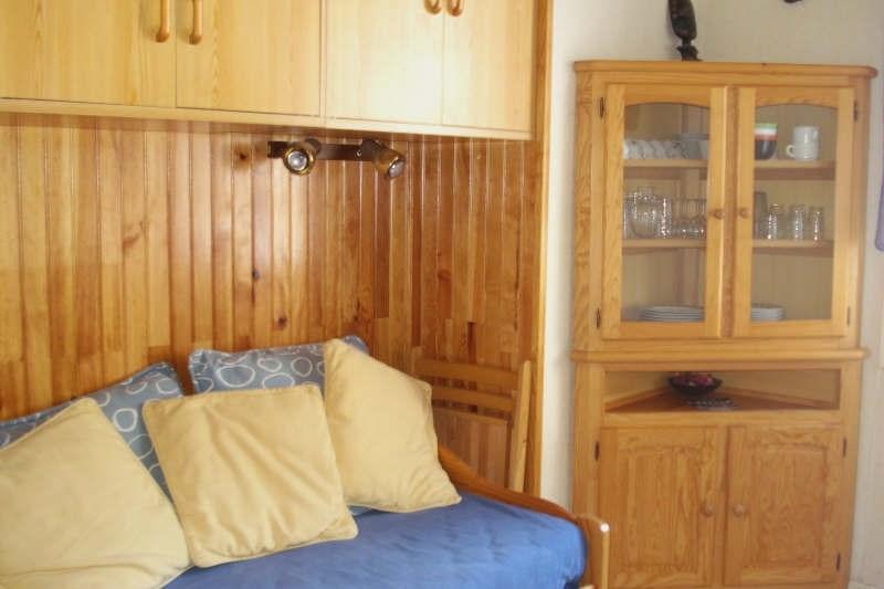 Vente appartement Bagneres de luchon 42800€ - Photo 1