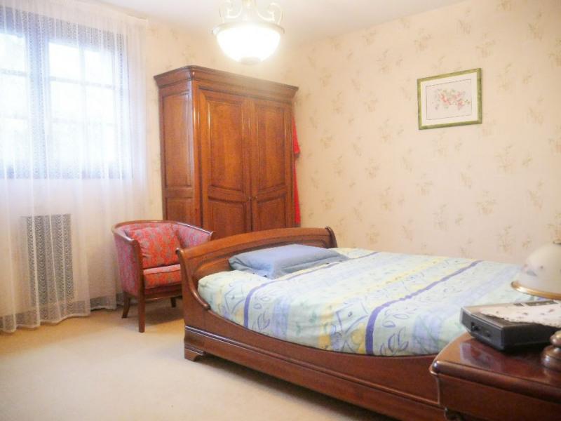 Sale house / villa Conflans sainte honorine 538000€ - Picture 9