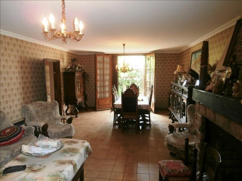 Vente maison / villa Secteur de mazamet 99000€ - Photo 3